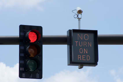 Attractive If You Have Received A Red Light Camera Ticket, Consider Getting Legal  Advice Quickly. California Has Some Of The Stiffest Fines For Red Light  Camera ...