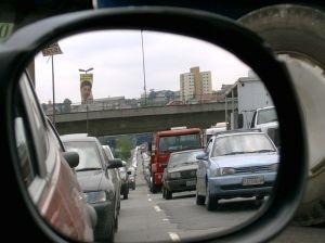 traffic-jam-481997-m