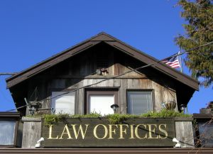 law-offices-103981-m