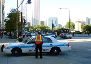 chicago-police-384860-m