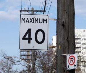 kmsh-speed-sign-772013-m