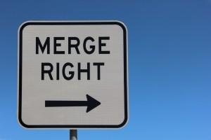 merge-right-1443947-m
