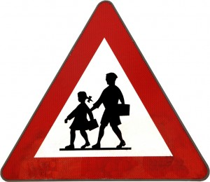 What You Need To Know About School Zone Tickets Traffic Ticket Attorneys Glendale Los Angeles Ca 91205