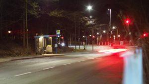Red Light Camera Violations In Culver City Traffic Ticket Attorneys Glendale Los Angeles Ca 91205